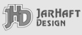 Logo JarHaft Design